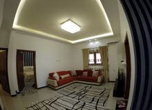 apartment for sale Ground Floor directly
