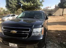 Chevrolet Tahoe 2008 for sale in Amman