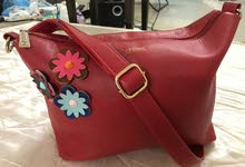 Used Hand Bags in Muscat