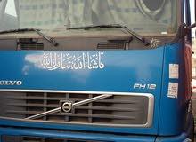 قاطره مديل 2005 مجمرك اوربي محاله ودنقول حجم 460 بتسعين الف سعودي