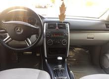Automatic Mercedes Benz 2008 for sale - Used - Farwaniya city