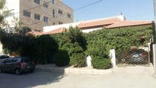 Villa property for sale Amman - Daheit Al Ameer Hasan directly from the owner