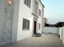 sqm  Villa for sale in Seeb