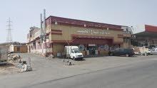 عماره تجاريه باافضل حي بالطايف