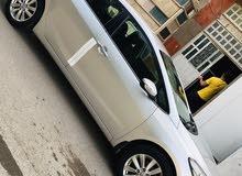 سيراتو 2014 مكينه 2000 رقم اربيل للبيع
