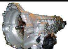 مطلوب كمبيو x5 محرك 30   是一个