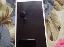 ايفون 6G
