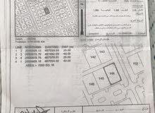 للبيع ارض صناعيه ف العوهي الصناعي م6