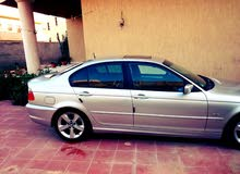 2002 BMW 328 for sale in Tripoli