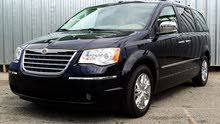 For sale 2011  Odyssey