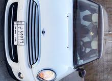 MINI Cooper 2012 For sale - Beige color