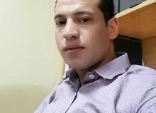 مصري أبحث عن عمل فني دهان وطلاء حاصل على شهادة خبرة معتمدة بعامين