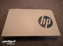 Hp 15 Core i5 (8th Generation) 2018