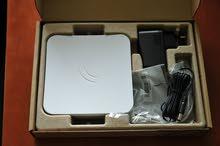 معدات إنترنت الحداثة Hadatha Internet hti