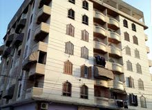 special apartment in Damietta for sale