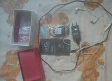 LG  device for sale