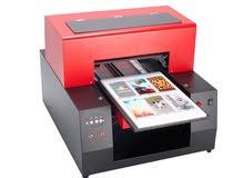 printer uv3 flatbed