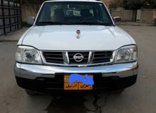 2011 Nissan Datsun for sale in Baghdad