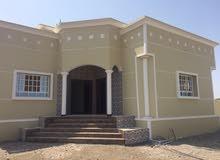 Villa in Saham All Saham for sale