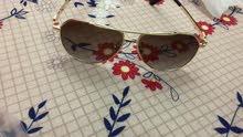 نظارة شمسية كارتير أصليه 100%