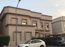 excellent finishing palace for sale in Hawally city - Salam