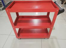 Good Quality Trolley For Tools