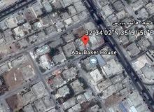 apartment Third Floor in Irbid for sale - 30 Street