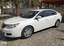 Renault Safran car for sale 2012 in Basra city