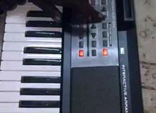اورغن Roland E-09