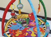 playgym for kids