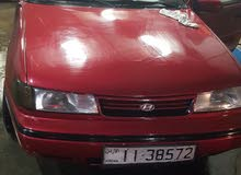 1994 Hyundai Excel for sale in Amman