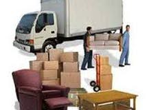 DOOR TO DOOR SERVICES FOR LOCAL MOVING PICKING SHIFTING SERVICES 24 / 7, TIME