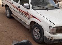 2013 Toyota in Sabha