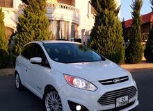 New C-MAX 2013 for sale