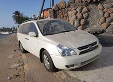New 2006 Kia Other for sale at best price