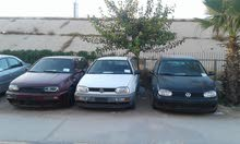 Volkswagen Other 1997 - Other