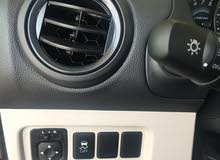 Automatic Mitsubishi 2018 for sale - New - Al Riyadh city