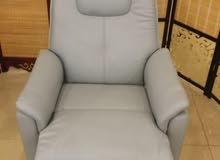 كرسي هزاز وبرام