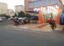 السالمية قطعة 5شارع قطر شارع 5جادةً 2