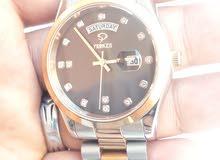 ساعة برينسلى