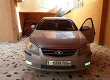 Available for sale! 140,000 - 149,999 km mileage Daewoo Tosca 2007