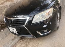 For sale Used Toyota Aurion