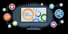 مطلوب مسوق خدمات لشركة برمجة وسوشيال ميديا وإنتاج الفيديوهات