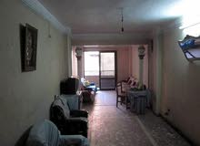 Ain Shams apartment is up for rent - Cairo