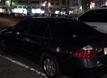 car lift من الشارقة الي اي مكان داخل الامارات