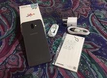 For Sale Samsung Galaxy J6+