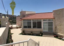 Villa property for sale Amman - Mahes directly from the owner