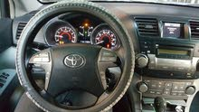 Used 2008 Toyota Highlander for sale at best price