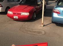 للبيع lx 1993