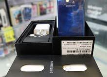 مستخدم اسبوع واحدة فقط +Samsung Galaxy S10